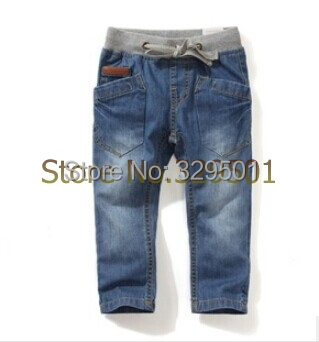 Popular Children&amp39s Place Jeans-Buy Cheap Children&amp39s Place