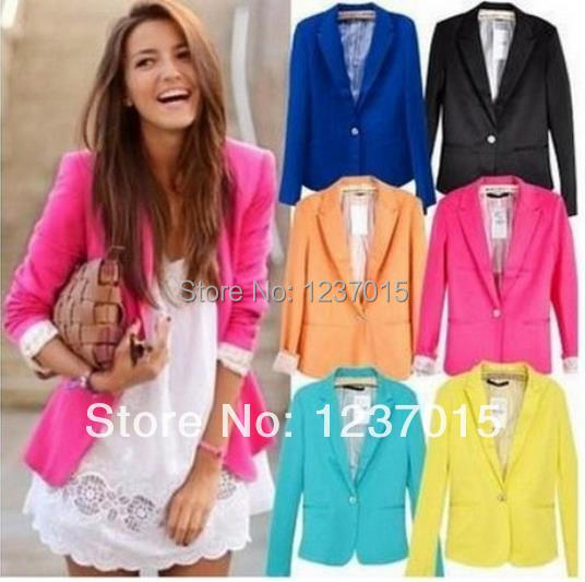 Cheap Womens Blazers | Fashion Ql