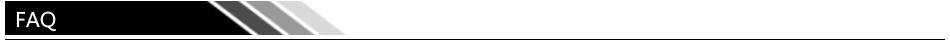 АНЖЕЛА BOS Уникальный Механизм Трехмерная Скелет Спорт Автоматическая Мужские Механические Часы Лучший Бренд Часы Водонепроницаемые Часы