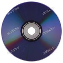 printable dvd promotion