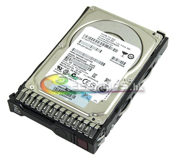 "Здесь можно купить  for HP ProLiant DL380p Gen8 G8 DL320 DL385 G7 Server 600GB 600 GB 10000 RPM SAS SFF 2.5"" Dual Port Hot-Swap HDD Hard Disk Drive for HP ProLiant DL380p Gen8 G8 DL320 DL385 G7 Server 600GB 600 GB 10000 RPM SAS SFF 2.5"" Dual Port Hot-Swap HDD Hard Disk Drive Компьютер & сеть"