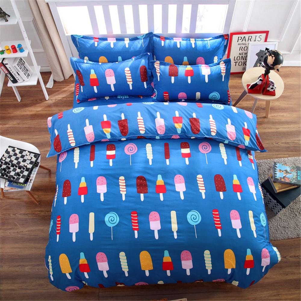 achetez en gros bleu drap en ligne des grossistes bleu drap chinois alibaba. Black Bedroom Furniture Sets. Home Design Ideas
