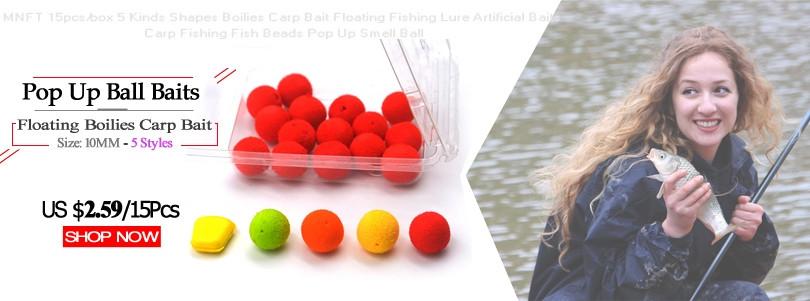 Carp-Fishing-5