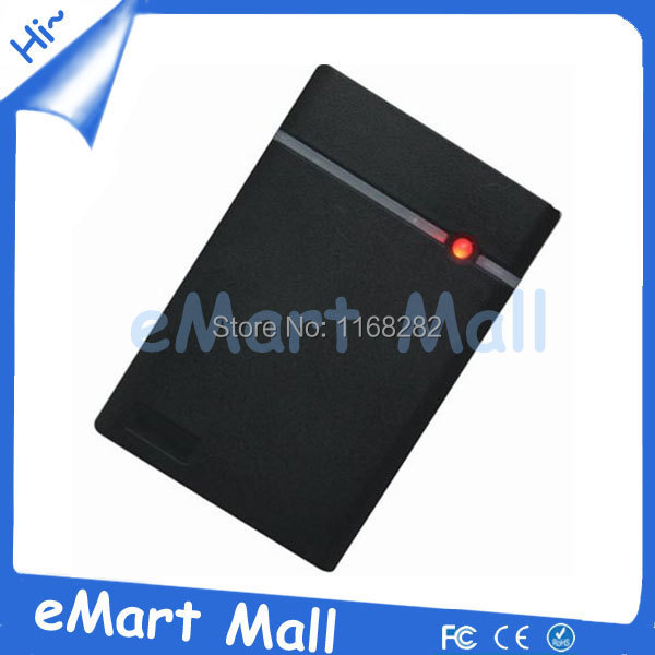 proximity card reader for access control<br><br>Aliexpress