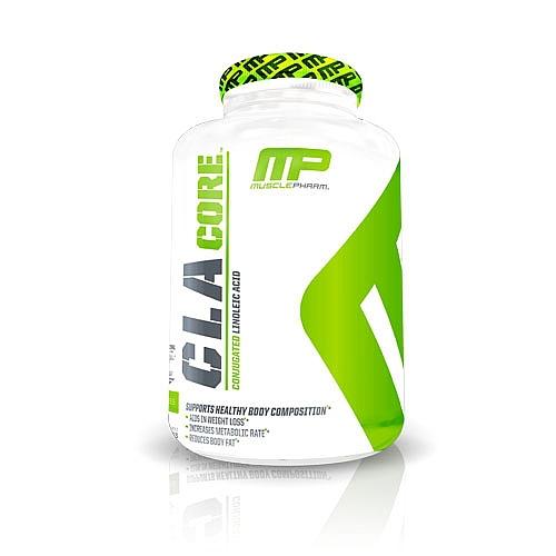 Здесь можно купить   U.S.A imported original MusclePharm CLA Core 90 softgels  Красота и здоровье