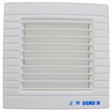 Окно тип вентилятор-мини 4 » квадрат вентиляторы для дом пк вытяжной вентилятор установить в стена и стекло вилка