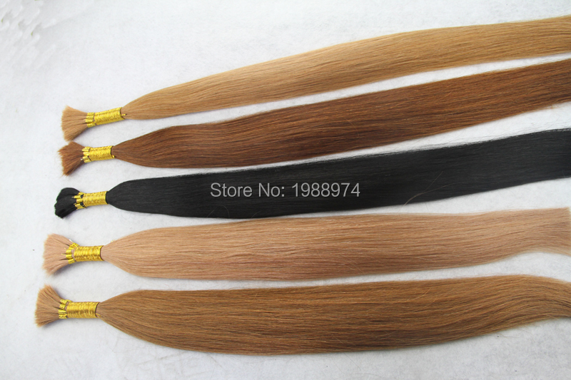Brazilian-Virgin-Hair-Straight-Human-hair-bulk-Wholesale-100g-Bulk-Human-Hair-No-Weft-Human-Hair (4).jpg