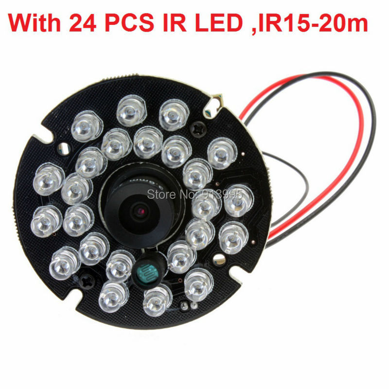 12mm lens YUY2 and MJPEG OV7725  usb infrared camera module ELP-USB30W04MT-RL12<br><br>Aliexpress