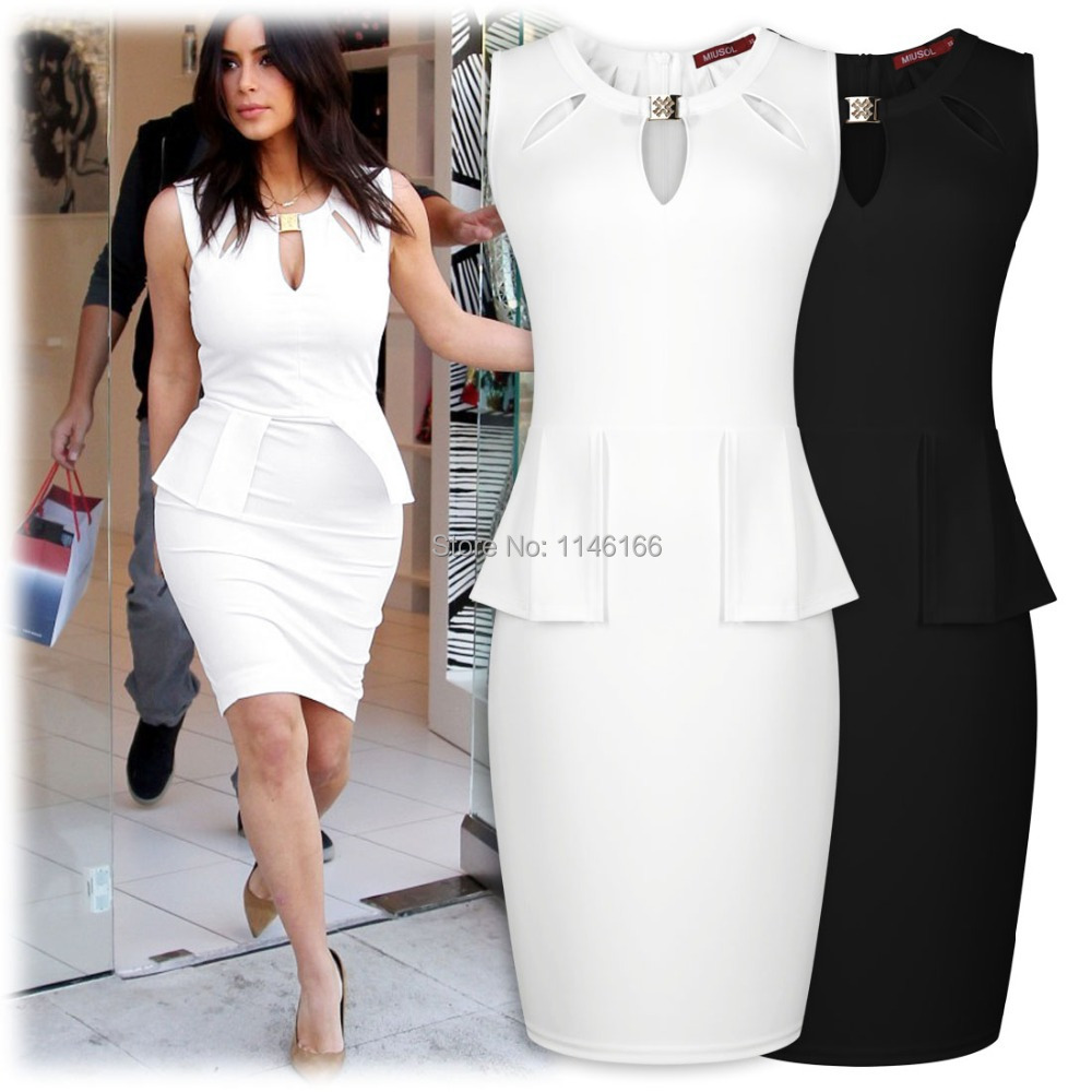Женское платье MIUSOL Sumber Bodycon Dresss sm/xxl 0006 casio sheen she 4800d 7a page 6