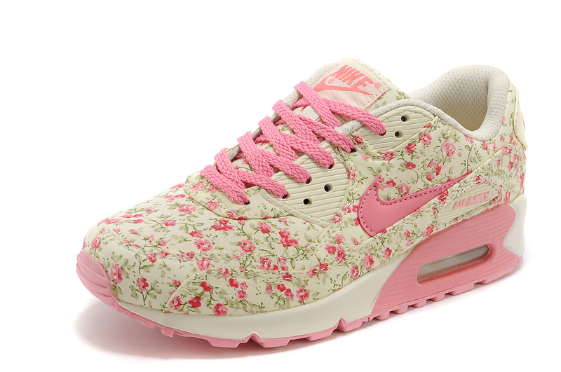 air max for women