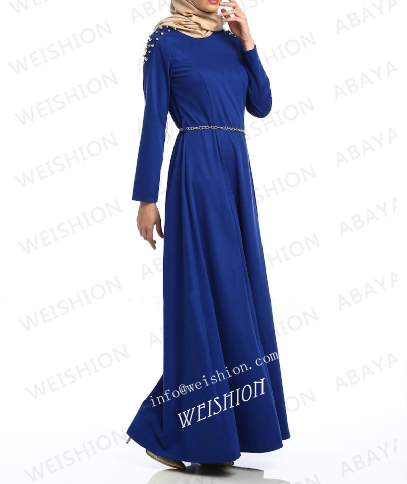Design And Sell Clothes Online Free WEISHION online sell FREE