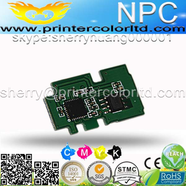 chip for Fuji-Xerox FujiXerox workcentre 3025V NI Phaser-3115 WC-3025 DNI phaser 3020-VBI P3025V BI workcenter-3025 V