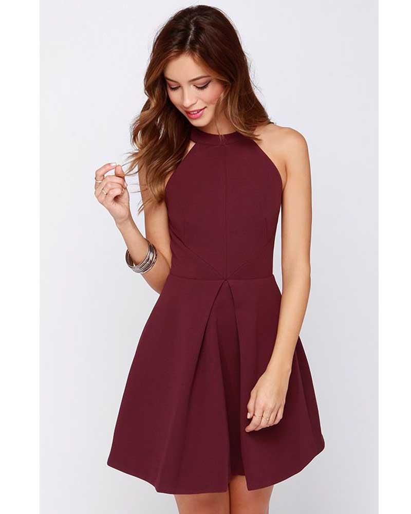 Group Usa Homecoming Dresses 2018 94