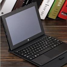 Original Voyo Winpad A9HD Deluxe Elite with keyboard 10 1 inch tablet pc 1920 1200 kamera