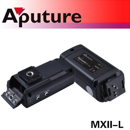 Universal 6 Channels Wireless Remote Speedlite Flash Trigger for Olympus E620 E600 E520 EM5 EP3 E30 SP-570UZ etc Free shipping<br><br>Aliexpress