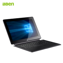 Bben intel i5 Tablet pcs windows 10 os ,1366x768 8000mah daul core ram 8gb+64gb/128gb/256gb rom ssd fast running 3G ultrabook(China (Mainland))