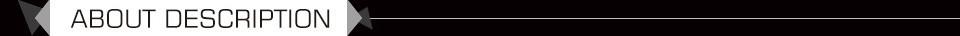 Купить Светодиод H1 Один Луч Фар Автомобиля 90 Вт 12000LM 6000 К Xenon белый Авто Головная Лампа Противотуманных фар Conversion Kit Заменить HID лампы