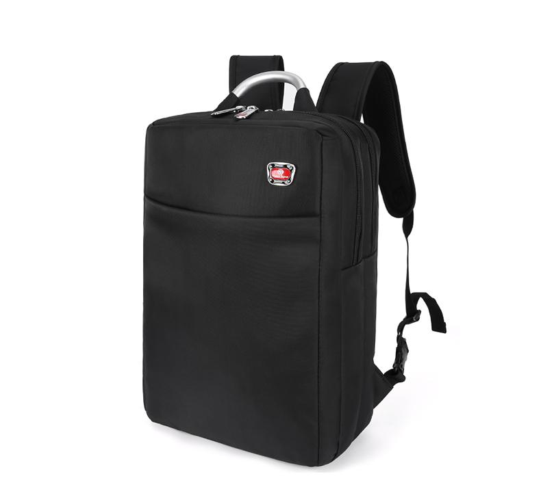 backpacks (4)