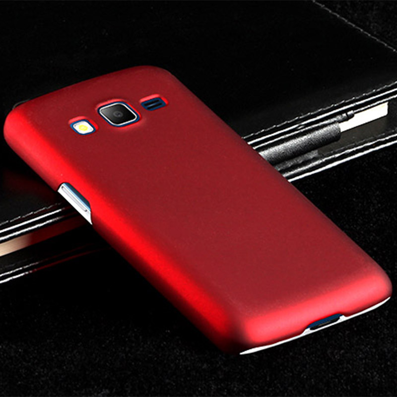 Cellphone Back Cover Cases For Samsung Galaxy Express 2 G3815 Hard Plastic Case Matte Ultra Thin Anti Skid Rubber PC Phone Case(China (Mainland))