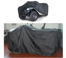 New Arrival XXL Motorcycle Cover Waterproof Outdoor Uv Protector Bike Rain Dustproof,Covers for Motorcycle, Motor Cover Scooter(China (Mainland))