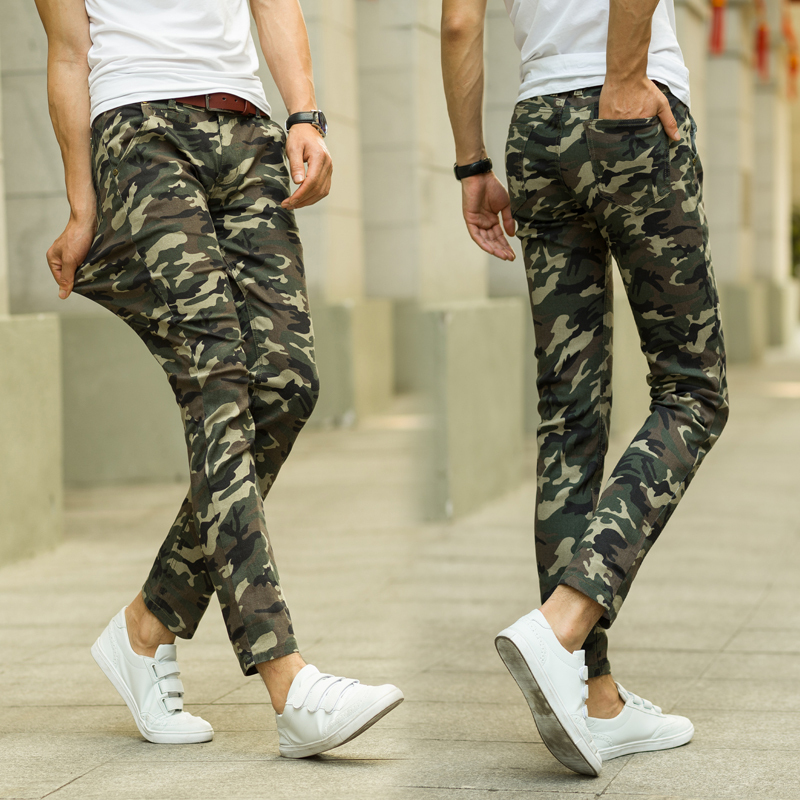 Similiar Army Green Skinny Pants Style Keywords