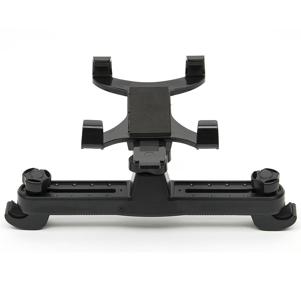 Tablet Car Holder Back Seat Headrest Mount Holder Stand 7 ...