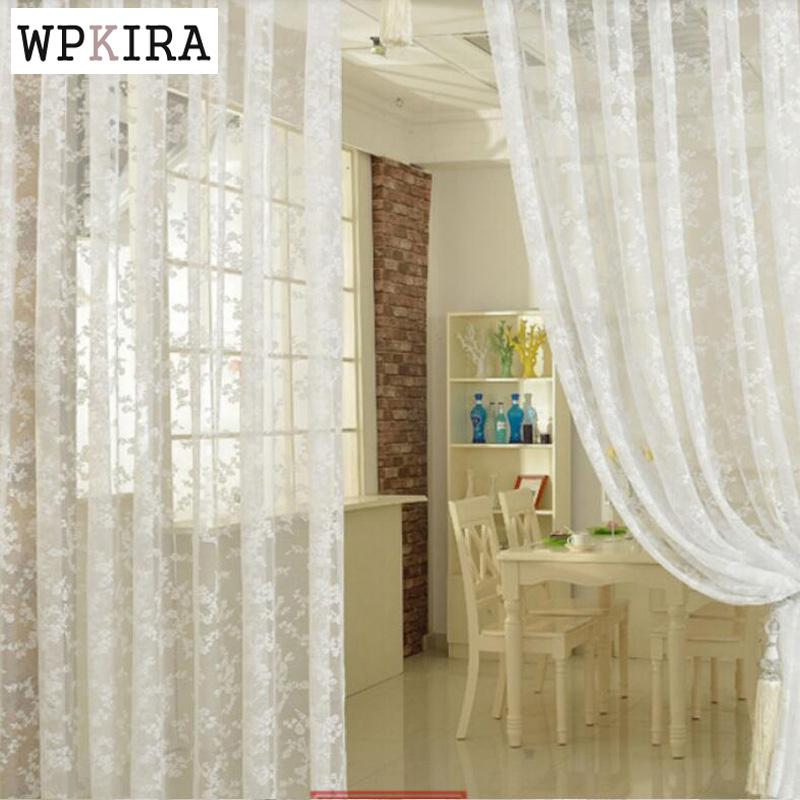 kleine fenster vorh nge werbeaktion shop f r werbeaktion kleine fenster vorh nge bei. Black Bedroom Furniture Sets. Home Design Ideas