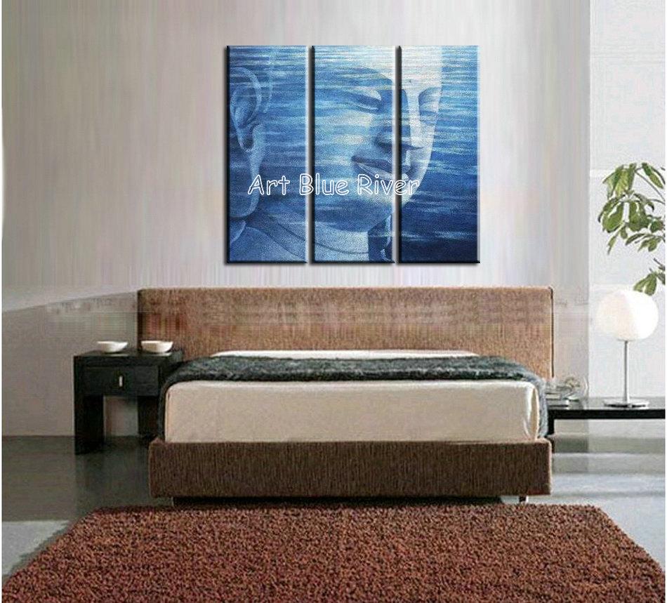 leinwand schlafzimmer breite schlafsofas allnatura bettw sche schlafzimmer gem tlich machen pro. Black Bedroom Furniture Sets. Home Design Ideas