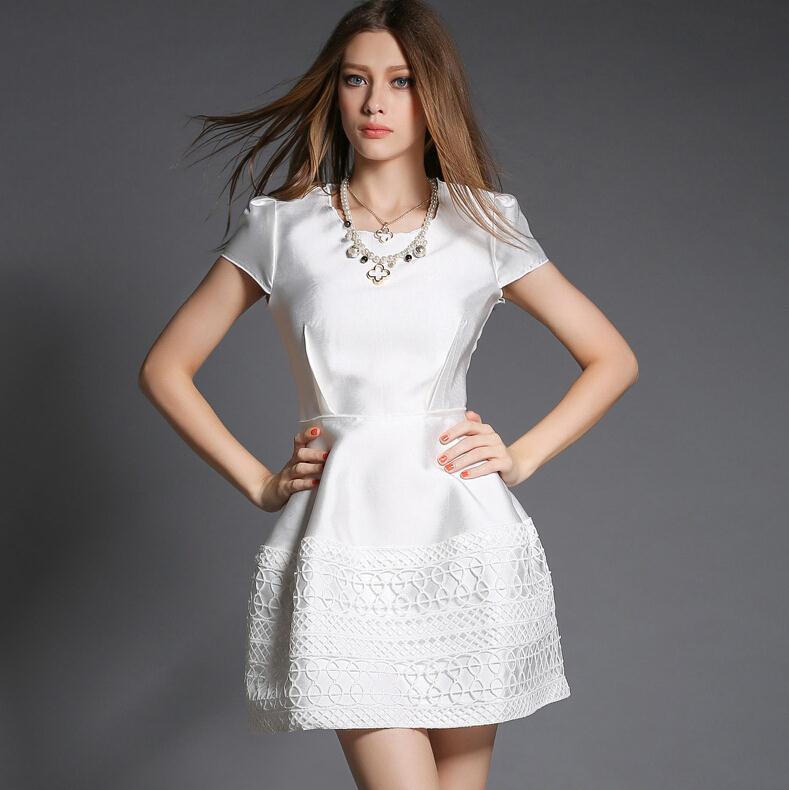Elegant-Lace-White-Dress-Women-Summer-Dress-2015-puff-sleeve-Princess-Casual-Dress-Roupas-Femininas-Vestidos.jpg