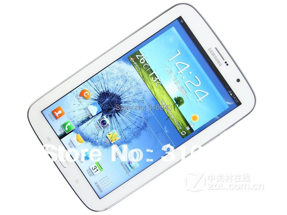 2015 Original <font><b>Samsung</b></font> N5110 Quad-Core 16GB 8 inches Exynos4412 1280x800 130 million pixels Entertainment <font><b>Tablet</b></font> PC free shipping