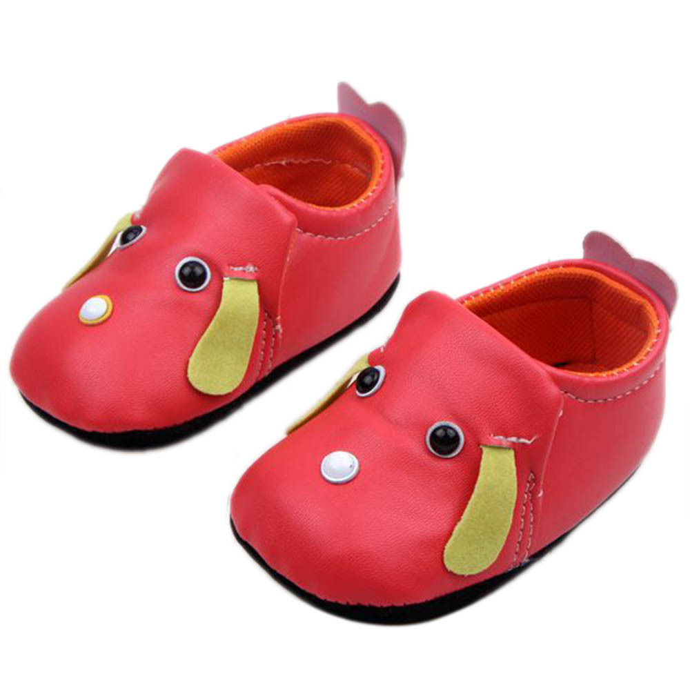 Compare Prices on Kids Moccasin- Online Shopping/Buy Low Price ...
