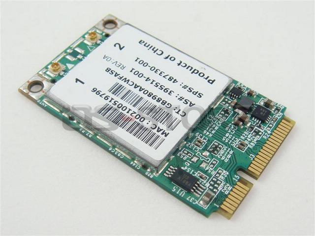 broadcom 802.11 abgn wireless sdio adapter driver free download