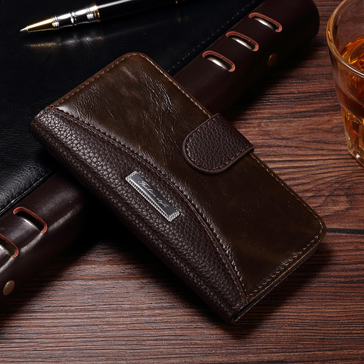 Чехол роскошный кошелёк для Samsung Galaxy A3 A5 A7 фото
