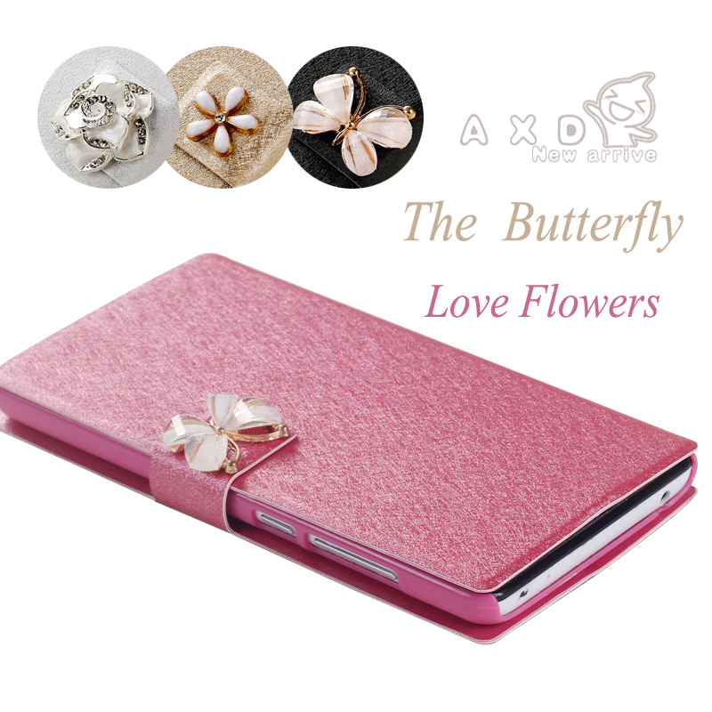 For Lenovo A536 phone case hot sale luxury leathe flip PU leather cover For Lenovo A 536 magnetic case with stand function(China (Mainland))