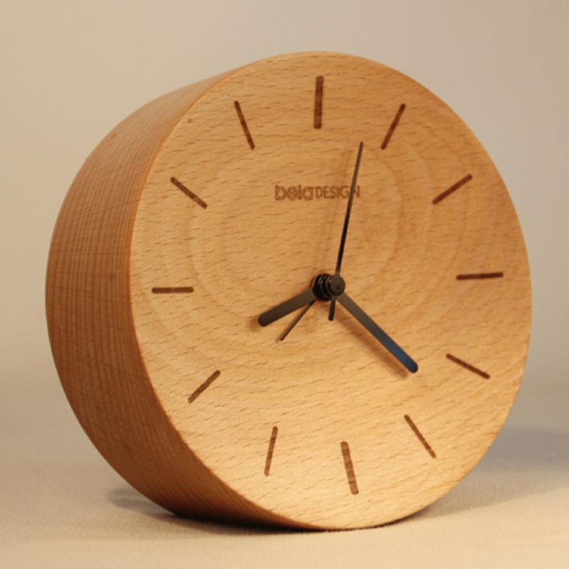 Beladesign wood desk unique design free shipping bedroom ...