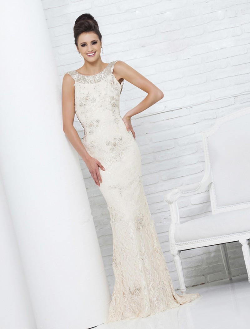 Mother Of The Bride Dresses For Evening For Sale Online