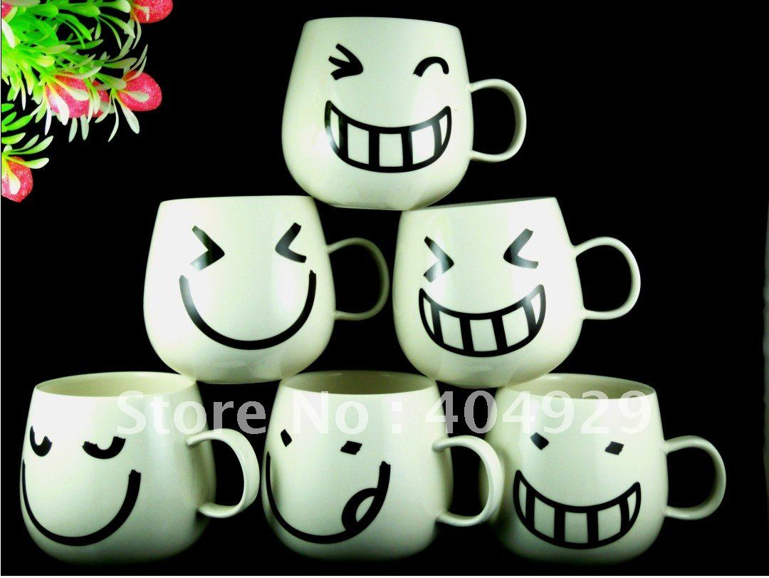 Creative coffee mugs designs images Creative mug designs