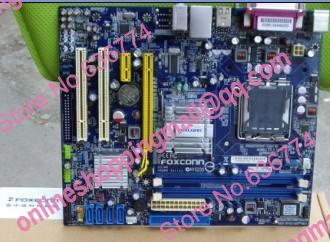 Militaristic g31 motherboard g31mx p5kpl-am se g31 775 needle motherboard ddr2 ddr3(China (Mainland))