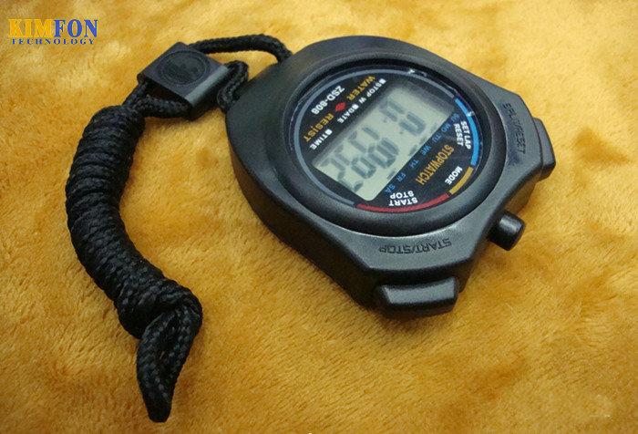 инструкция Stopwatch Zsd-808 - фото 10