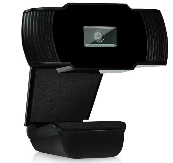 2015 New 1080P 500w USB 2.0 Webcam PC Camera Web Cam Digital Video camera MIC Computer Laptop - Shenzhen H&Z Electronics Co., Ltd. store