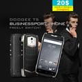 InStock DOOGEE T5 Doogee T5 Lite IP67 Waterproof 4G LTE Smartphone 2GB 3GB 16GB 32GB Android