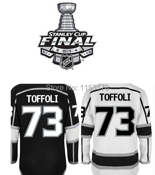 Stanley Cup Hockey Jerseys