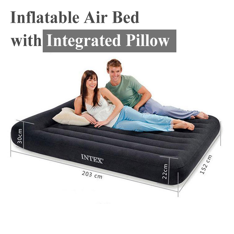 Air Bed Camping Promotion Shop For Promotional Air Bed