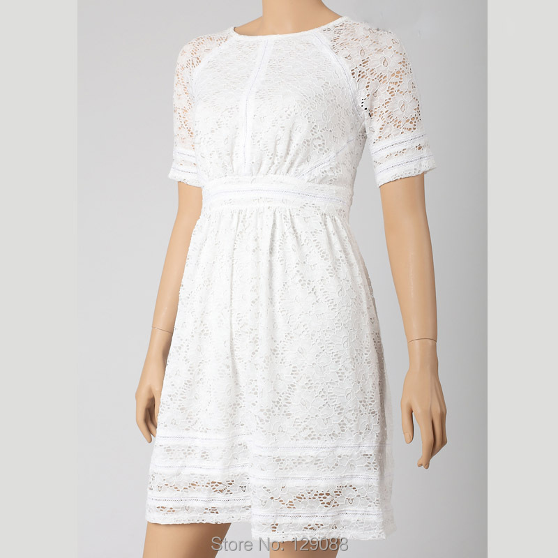 Kate-Middleton-Fashion-Princess-Dress-Women-s-Elegant-White-Cotton-Embroidery-Hollow-Casual-High-Quality-Dress.jpg
