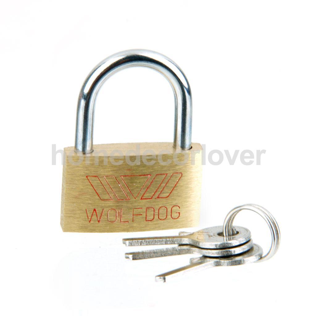 Online kopen wholesale garage lock uit china garage lock groothandel - Deur kast garagedeur ...