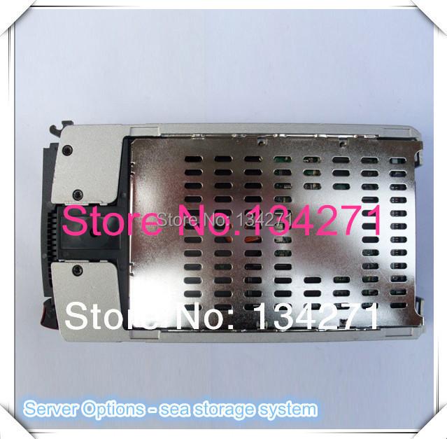 411089-B22 300 GB ULTRA320 SCSI 15K RPM Universal Hot Plug Hard Drive - New(China (Mainland))