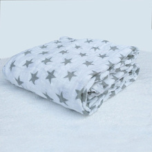 Aden Anais Muslin Baby Blankets Bedding Infant Cotton Swaddle Towel Multifunctional Envelopes For Newborns Receiving Blankets(China (Mainland))