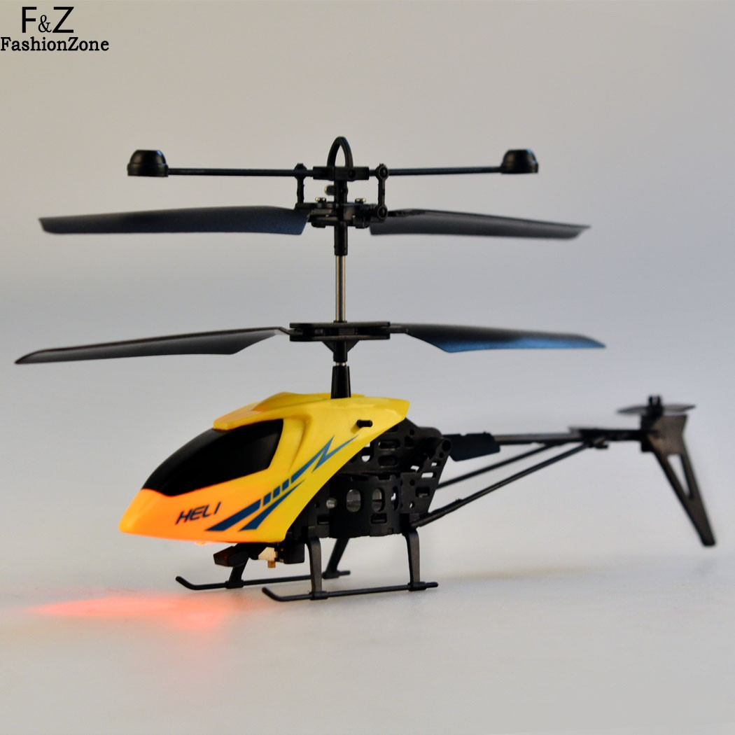 best mini remote control helicopter with Hot Sales Sj 011 2 5ch Mini Rc Helicopter Drone Radio Remote Control Aircraft Helicoptero Ir Electric Micro Kids Toys Gifts on  additionally Research also Mini Jet Airplanes moreover Wholesale toys moreover Search.