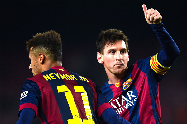 Popular Neymar Poster-Buy Cheap Neymar Poster lots from ...