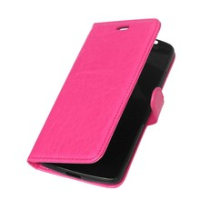 Buy Flip Book Stand Phone Shell Lenovo k4 note A7010 Case Cover Luxury Wallet Case Lenovo Vibe A7010 X3 Lite 7010 k4note for $3.05 in AliExpress store